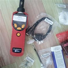美國華瑞RAE UltraRAE 3000便攜式苯檢測儀