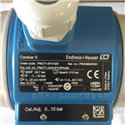 PMP71系列E+H压力变送器价格实在