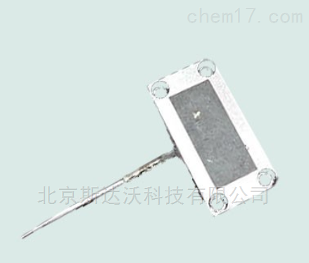 供应BHT-1000高温热流传感器 HFM-8