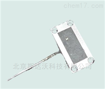 BHT-1000型供应BHT-1000高温热流传感器 HFM-8