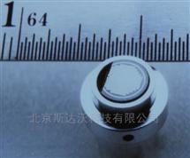 HFM-6D/H、HFM-7E/H供应HFM系列高速响应热流传感器