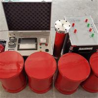 STR-2000系列变频串联谐振试验装置