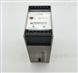 KLASCHKA FUR 1/210AB-2.60传感器