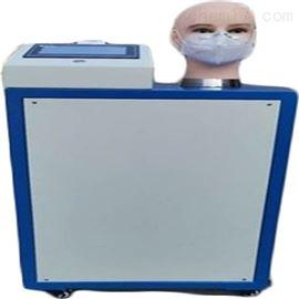 LB-3301型呼吸阻力测试仪
