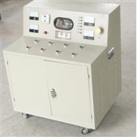 BC5130矿用电缆故障检测仪