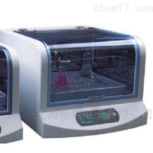 THZ-98B恒温细胞培养摇床
