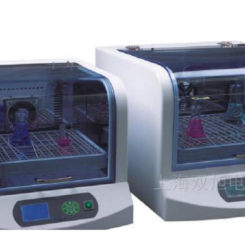 THZ-100恒温培养摇床