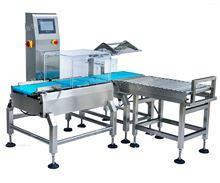 柳州金属工厂分量分选机 螺丝器件分拣机