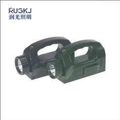 润光照明-IW5500手提式强光巡检工作灯厂家