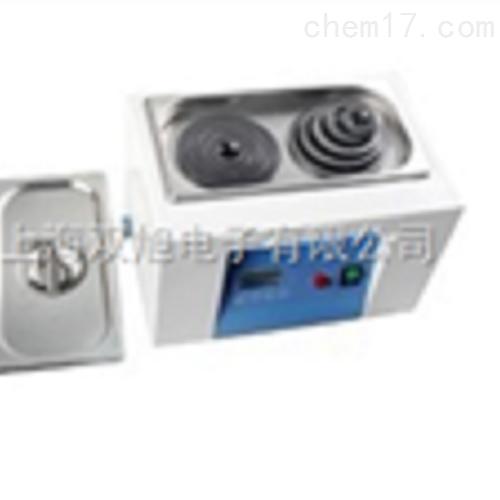 BWS-5恒温水槽与水浴锅(两用)