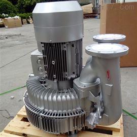 优质高压旋涡风机商家