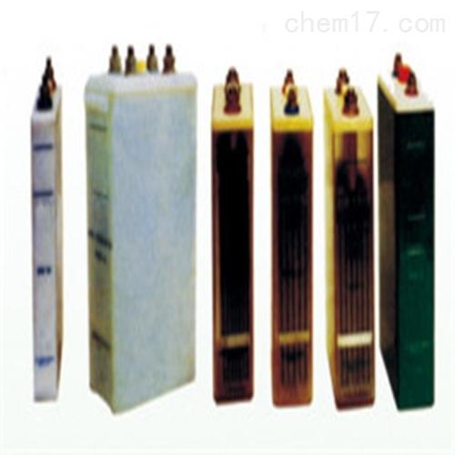 镍镉碱性蓄电池