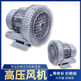高压除尘风机生产厂家