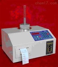 粉體密度測試儀
