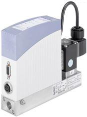 咨询BURKERT类型8712气体质量流量计控制器
