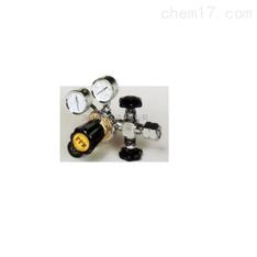 岛津气体减压器(减压阀)