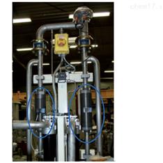 Honsberg螺杆式流量计在液压试验台的应用24