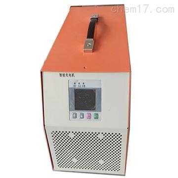 30AAGV智能充电机