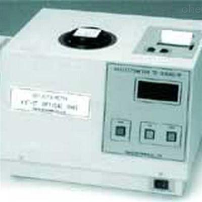 TR-1100AD东京电色反射率计
