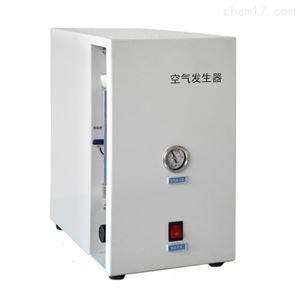 空气发生器HC-KFS541