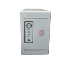 低噪音空气泵