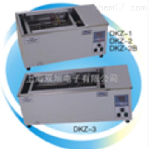 DKZ-2低温振荡水槽