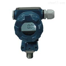 液体压力表 库号:M380013