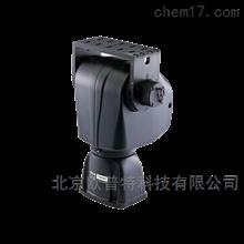 PTU-D100E 高精度扫描云台