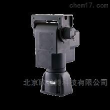 PTU-D300E 高精度扫描云台