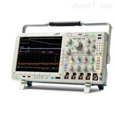 MDO4104C泰克混合域示波器