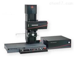 KOSAKA LAB EF800-G 轮廓形状测定机