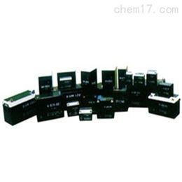 碱性蓄电池组