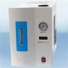 氧气发生器HC-YFS559