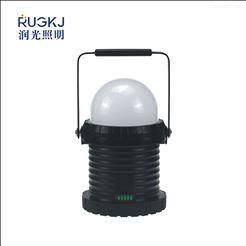 LED轻便式工作灯润光照明-FW6330A厂家