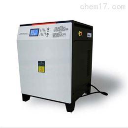 AGV24V100A锂电充电机