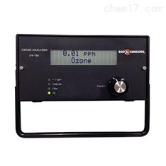 美國Eco Sensors UV-100臭氧分析儀