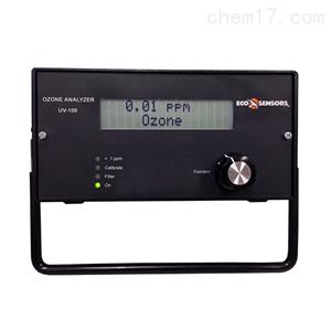 美国Eco Sensors UV-100臭氧分析仪