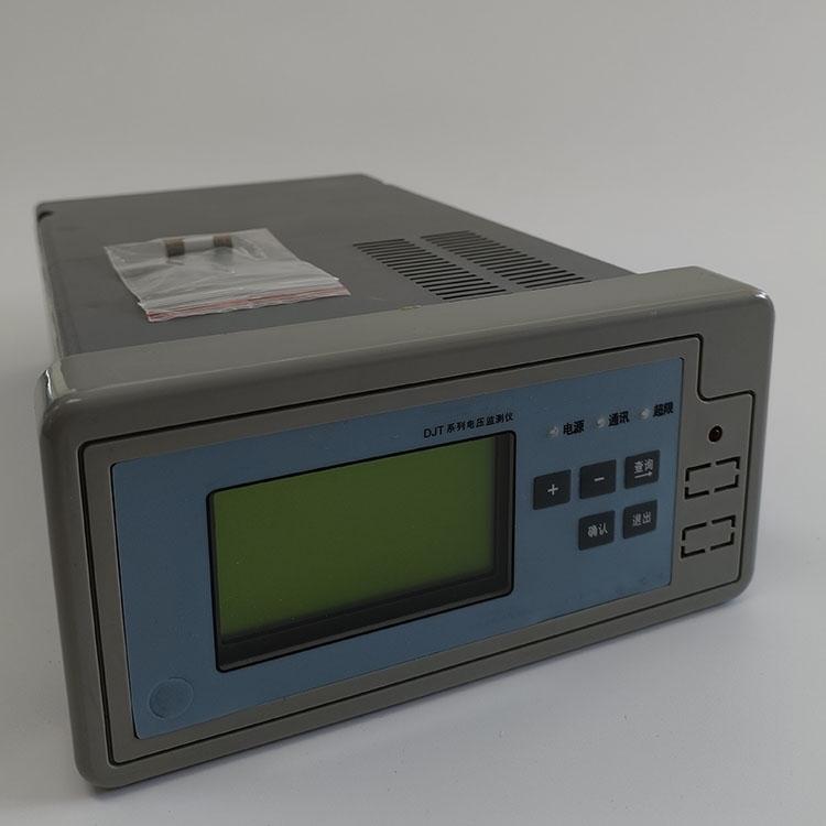 电压监测仪 槽式 库号:M406055