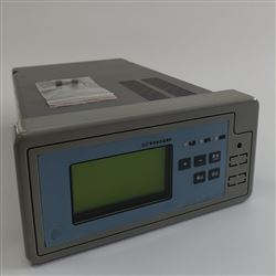 DJT-20CY1E电压监测仪 槽式 库号:M406055