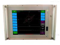HD-01CH涡流探伤仪技术参数