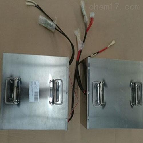 48V/100AH锂电池组