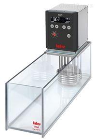 Huber KISS 110A加热型恒温水浴槽体