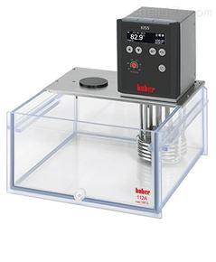 Huber KISS 112A加热型恒温水浴槽体