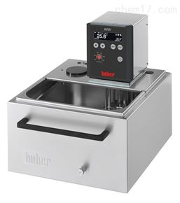 Huber KISS 215B加热型恒温水浴槽体