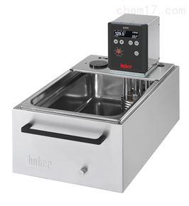 Huber KISS 220B加热型恒温水浴槽体