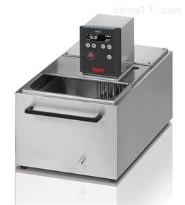 Huber KISS K15循环制冷器