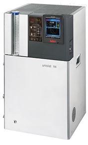 Unistat 825w动态温度控制系统制冷到 -120°C