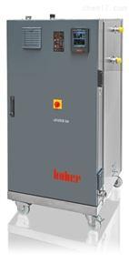 Unistat P545w动态温度控制系统