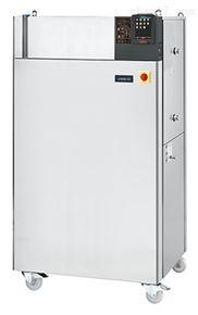 Unistat P635w动态温度控制系统