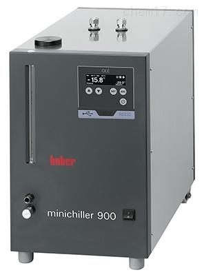 小体积制冷器